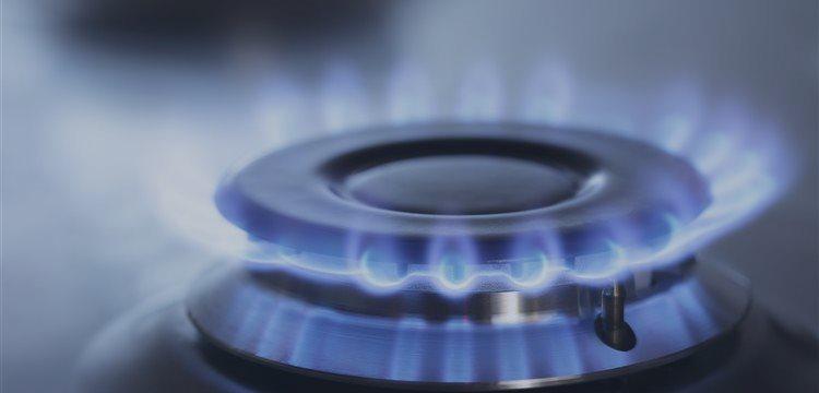 Gás Natural, Previsão para 13 Abril de 2015, Análise Técnica