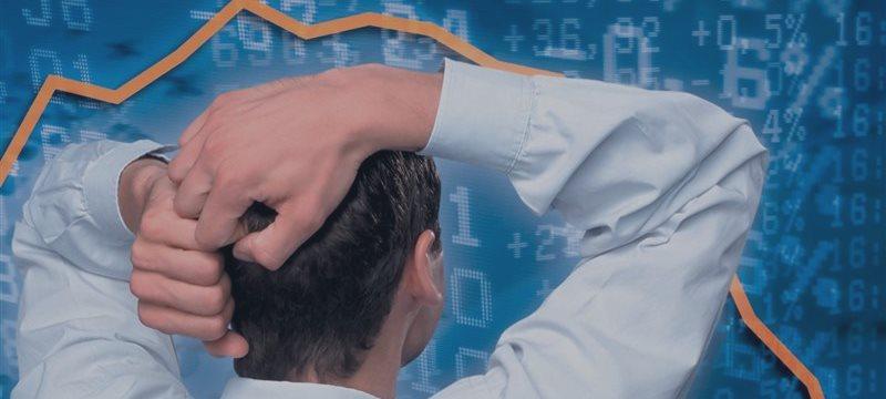ФРС предупреждает: флэш-крэш 2014 года может повториться из-за алготрейдинга