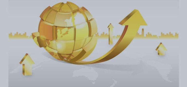 美股收跌 欧洲三大股指涨跌不一