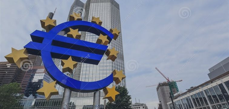 欧央行万亿QE 投资者抢购债券ETF避险通胀