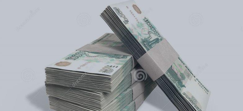 卢布筑底反弹、通胀回落 俄罗斯经济有望企稳