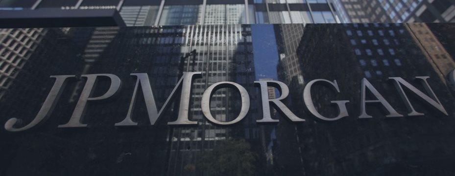 $5,9 млрд прибыли у JPMorgan Chase. Теперь ты счастлив, Джейми Даймон?