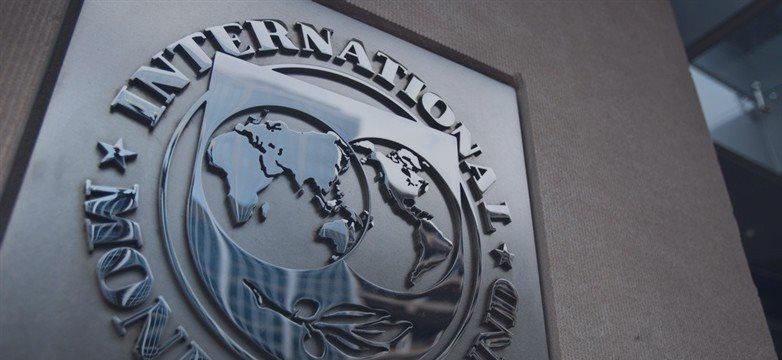 El FMI prevé un ''vigoroso'' crecimiento económico de más del 3% para EEUU en 2015 y 2016
