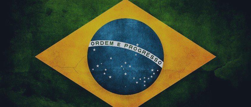 Brasil tiene un problema conocido de ''corrupción'', según el FMI