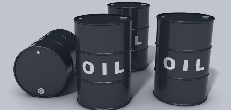 """产油国大幅抛售""""石油美元""""资产 速度惊人"""