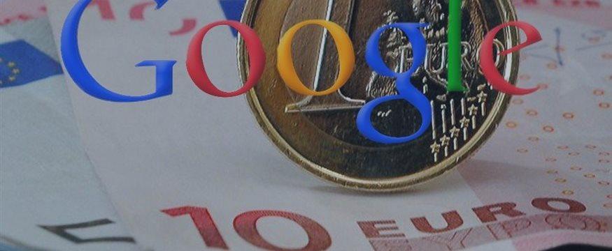 Антимонопольные регуляторы ЕС предъявят иск Google