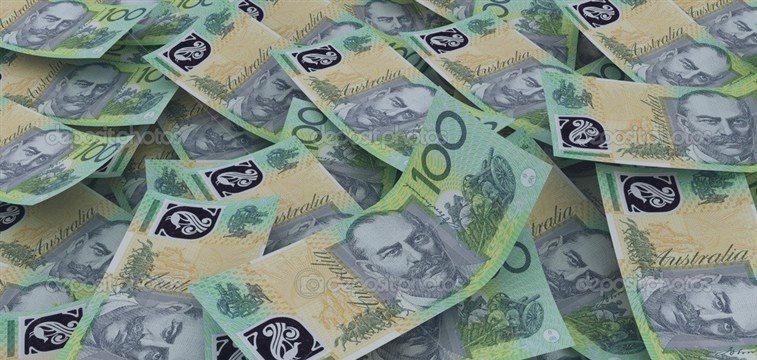 欧央行维持利率不变市场静待德拉吉讲话
