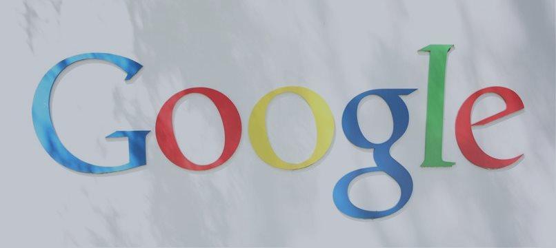 UE acusa Google de abuso de posição dominante e abre investigação sobre o Android