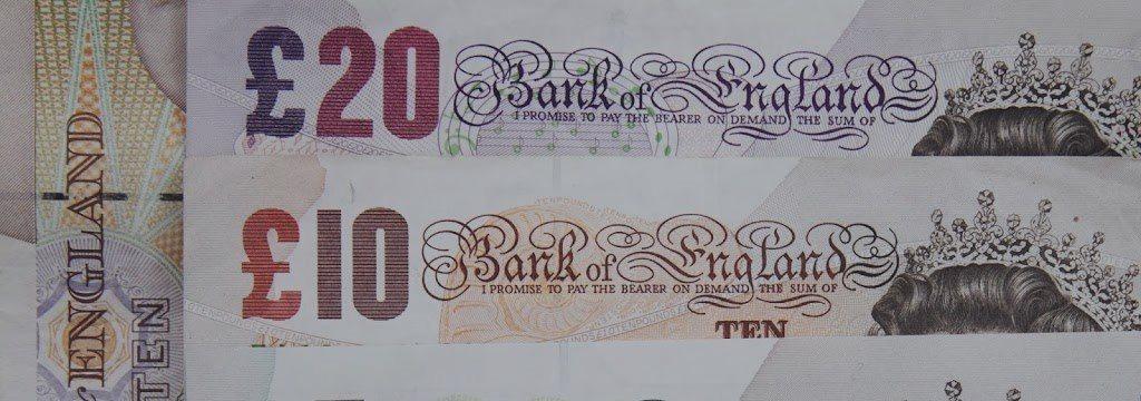 GBP/USD, pronóstico para 15 de Abril de 2015, Análisis técnico