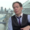Max Keiser: Zero interest-rate policy and QE