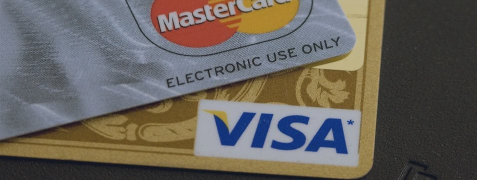Visa сама себе усложняет переход на процессинг НСПК