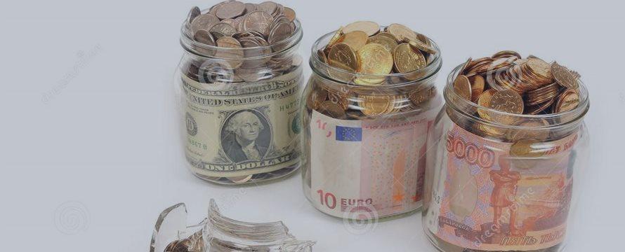 美数据疲弱拖累美元 油价走强支撑加元和卢布