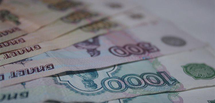 Рубль упал, когда Путин назвал неизбежной его коррекцию в 2014 году
