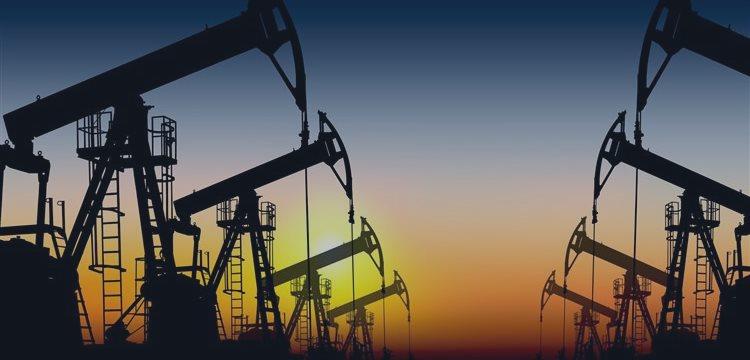 Цены на нефть вновь снижаются: Саудовская Аравия резко увеличила добычу