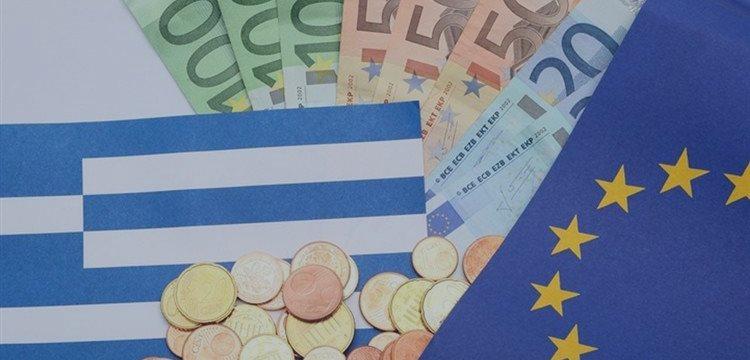 МВФ неофициально отказал Греции в переносе сроков погашения долга