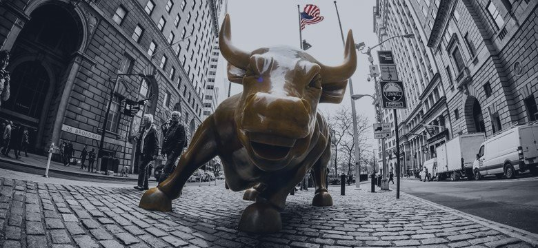 Wall Street abre a la baja, con un descenso del 0,09 por ciento en el Dow Jones