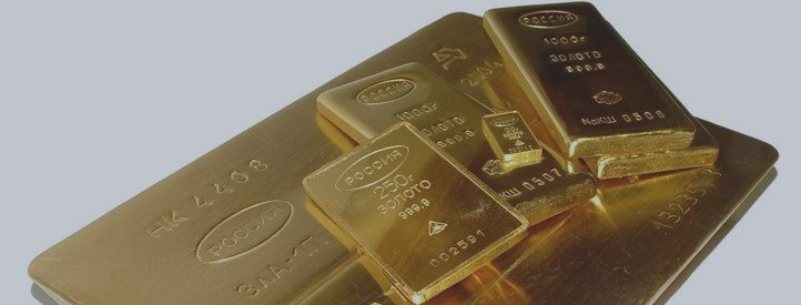How euro affects gold prices - Video