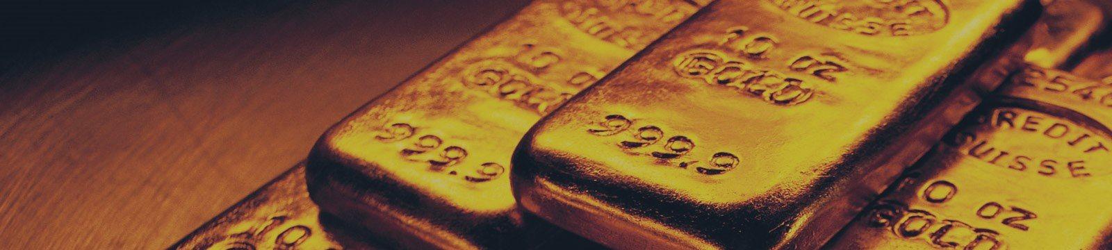 Oro, precios para 16 de abril de 2015, Análisis Técnico