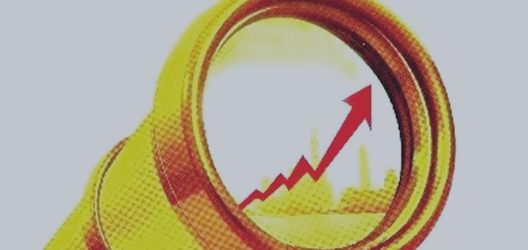 股指期货五周年市场运行平稳 功能逐步发挥
