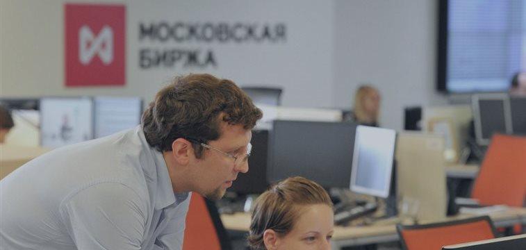 Из-за переезда Московской биржи в новый дата-центр затраты брокеров вырастут на треть