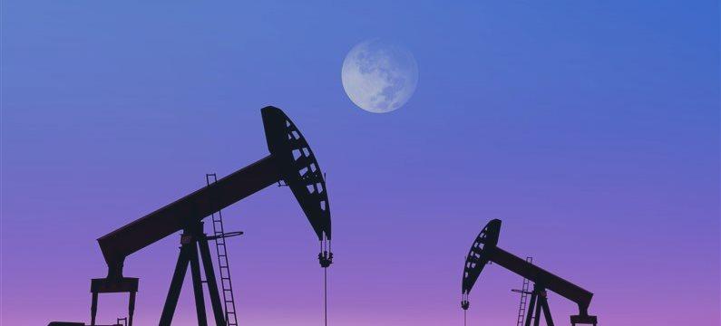 Нефть дешевеет на увеличении производства ОПЕК