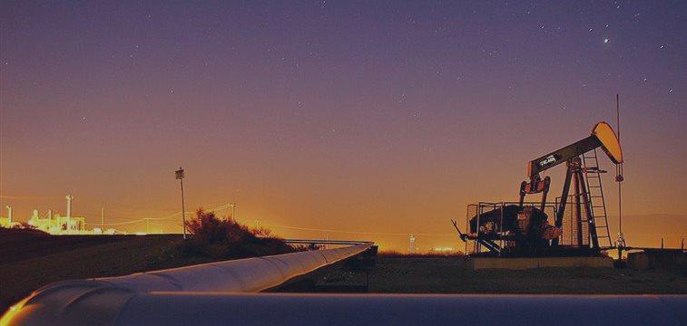 """Дайджест 13-17 апреля: Нефтяная игла Саудовской Аравии; Охота Еврокомиссии на Google и взлет акций """"Яндекса"""""""