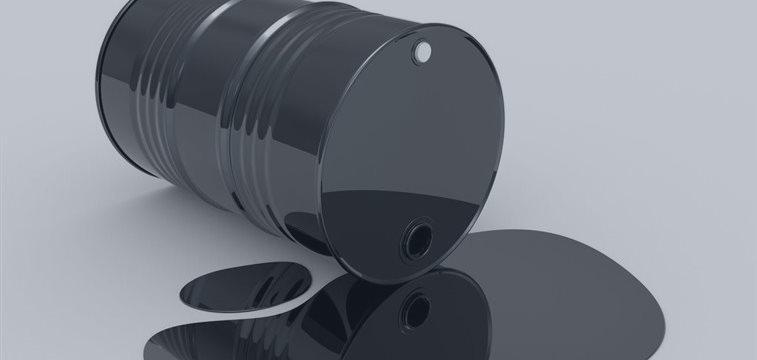 油价到底将何去何从?有人看涨也有人看跌