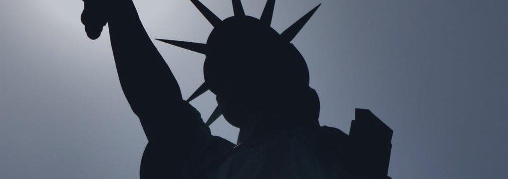 Американская «тройка» сдает позиции