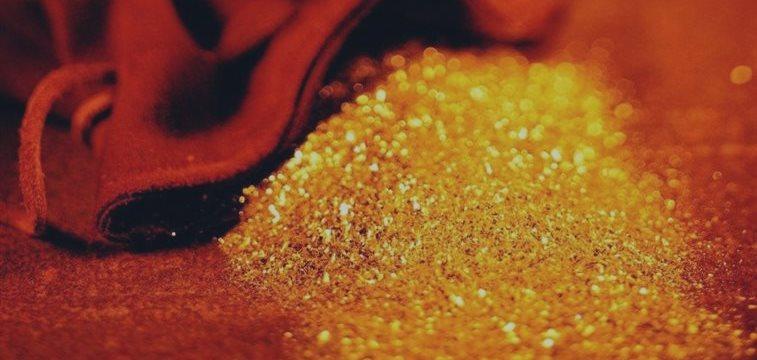 Oro Análisis Fundamental, 30 Septiembre 2014, Pronóstico