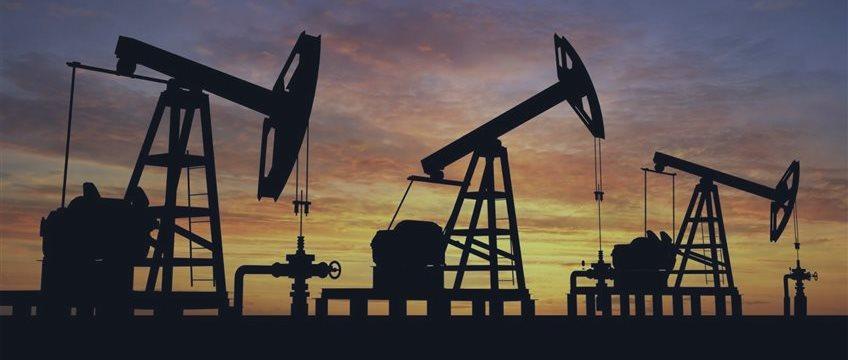 Petróleo Bruto e Brent, Previsão para 30 de Setembro de 2014, Análise Fundamental