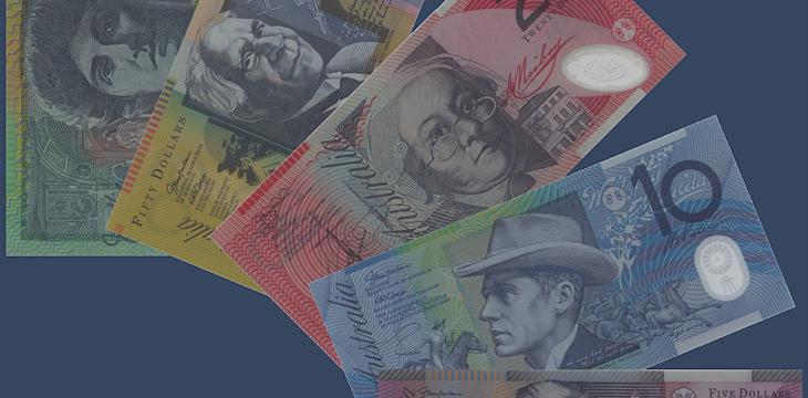 AUD/USD Pronóstico 30 Septiembre 2014, Análisis Técnico