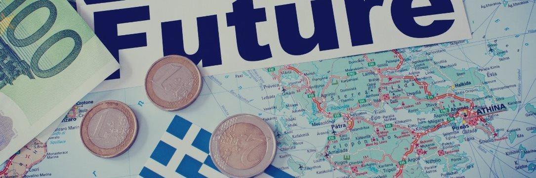 Избежит ли Греция дефолта?