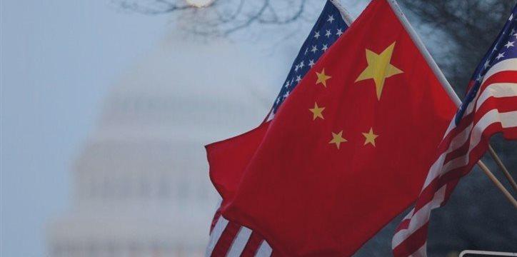 """Акции США """"трещат"""" из-за действий китайских регуляторов"""
