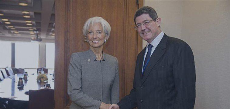 Em reunião nos EUA, Brics aceleram criação de banco - Home - iG
