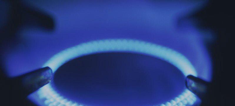 Gás Natural, Previsão para 17 de Abril de 2015, Análise Técnica