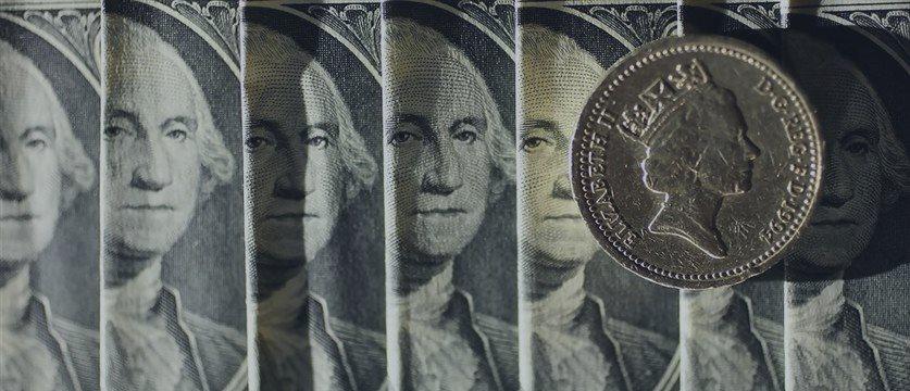 GBP/USD Previsão para 17 de Abril de 2015, Análise Técnica