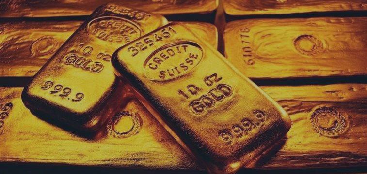 世界黄金协会:未来4年中国黄金需求料增25%