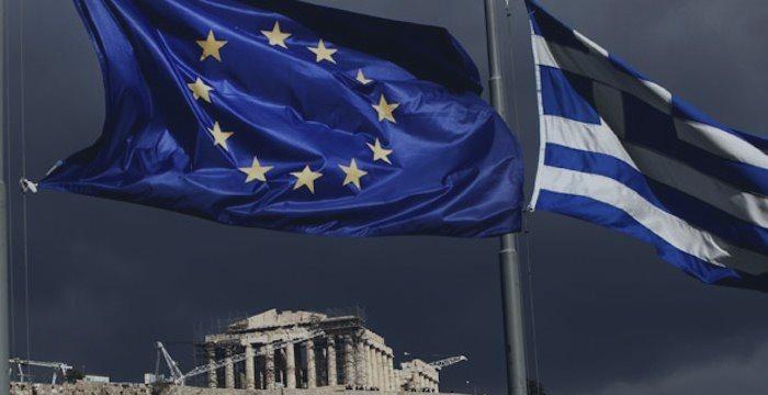 Греция: время принять решение