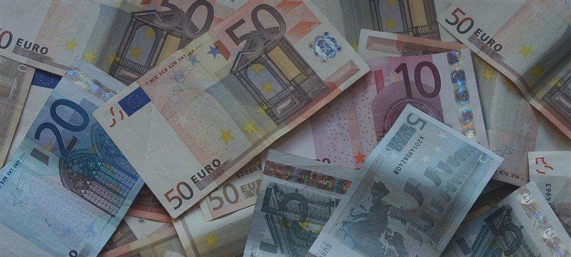 EUR/USD, Previsão para 20 de Abril de 2015, Análise Fundamental