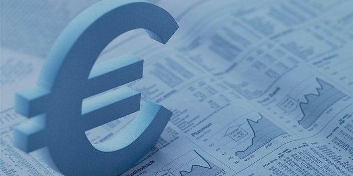 欧元狂贬地位不保