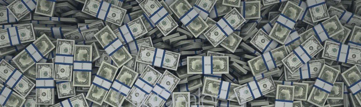 Доллар взял тайм-аут перед последующим марш-броском на север!