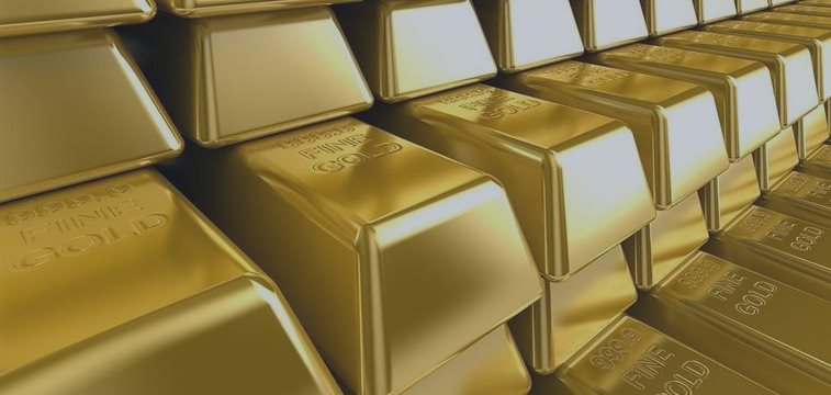 黄金市场趋势是否在逆转 还看亚洲需求影响