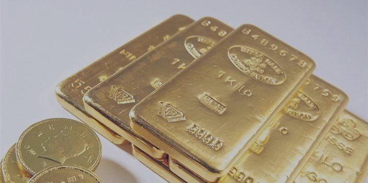 金价窄幅波动中 黄金矿企股票表现涨跌各异