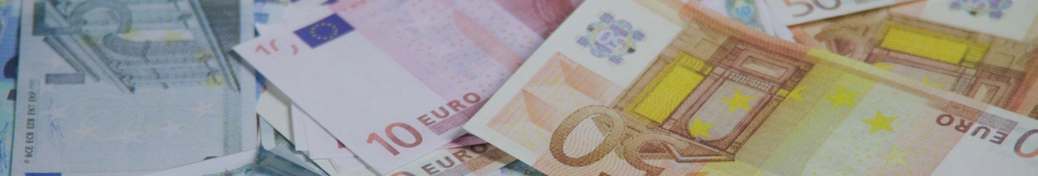 Центробанки собираются утопить рынки в евро и еврооблигациях