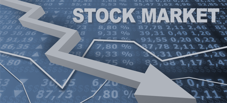 Азиатские рынки начали неделю в красной зоне