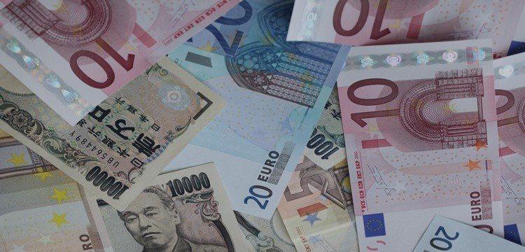 EUR/JPY Previsão para 20 de Abril de 2015, Análise Técnica