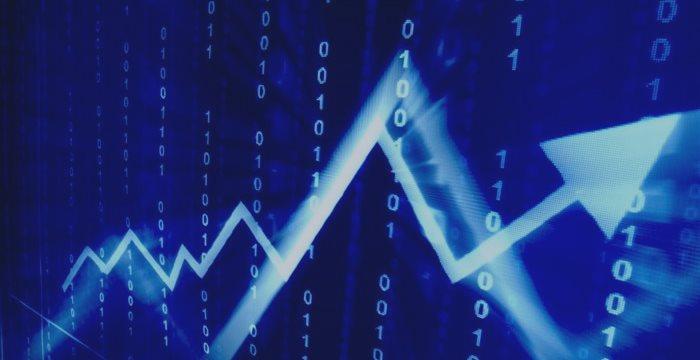 多国股市重挫 避险情绪升温