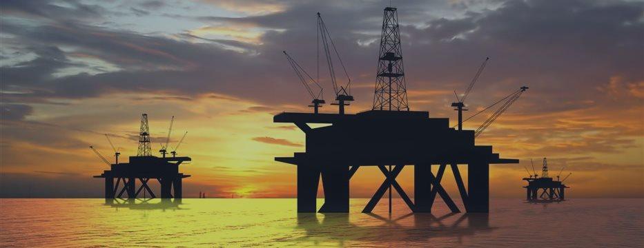Бразильские страсти: мечты о подсолевой нефти, погребенные под коррупционным скандалом