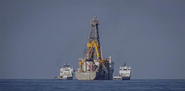 Petróleo Bruto, Previsão para 21 de Abril de 2015, Análise Técnica