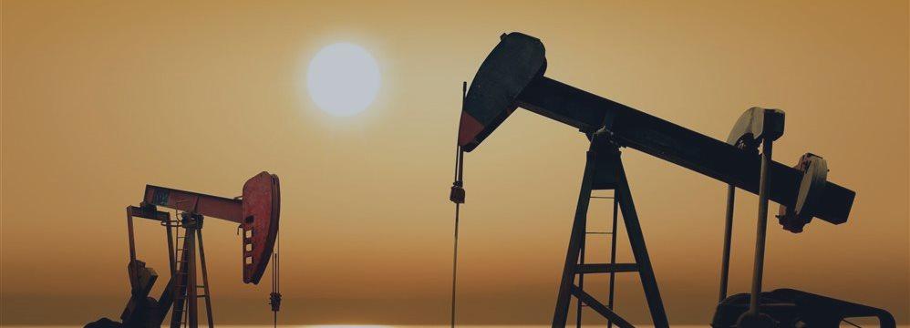 Нефть дешевеет на новостях из Йемена и Саудовской Аравии